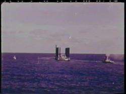 S. Marco in navigazione per Formosa Bay, 1966.png