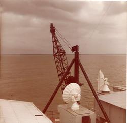Bigo di Carico Piattaforma Radarica.jpg