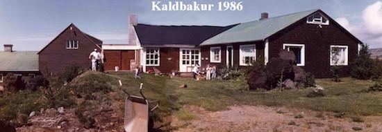 aboutuskaldbakur1986.jpg