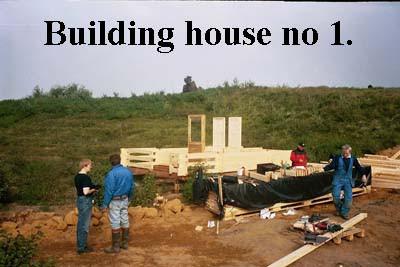 aboutus-house1.jpg