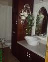 Kaldbakur WC 2