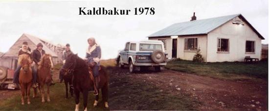 aboutus-kaldbakur1977.jpg