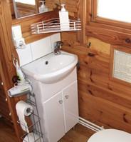 1 Bedr WC