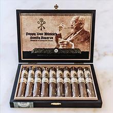 cigar_box_robusto_900x_edited.jpg