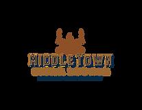 Middletown-Cigar-Lounge-transparent-file