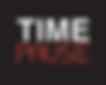 finaltp_logo_notagline_reverse.png