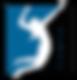 SCBVC logoSM.png