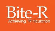 Bite-R-Poster_edited_edited.jpg