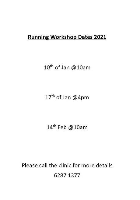 Running Workshops 2021.JPG