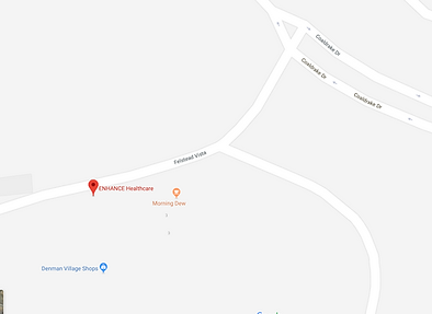 Map of Denman Prospect.PNG