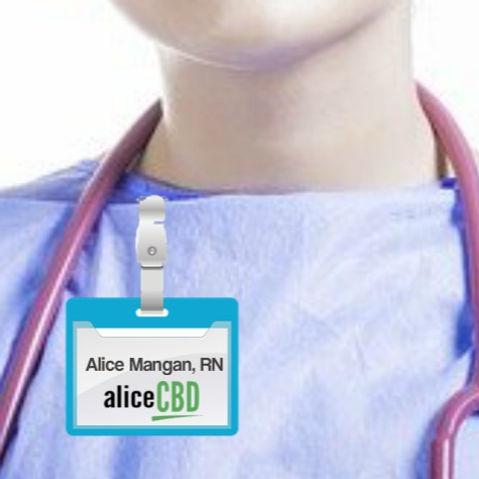 alice-mangan-badge_edited.jpg