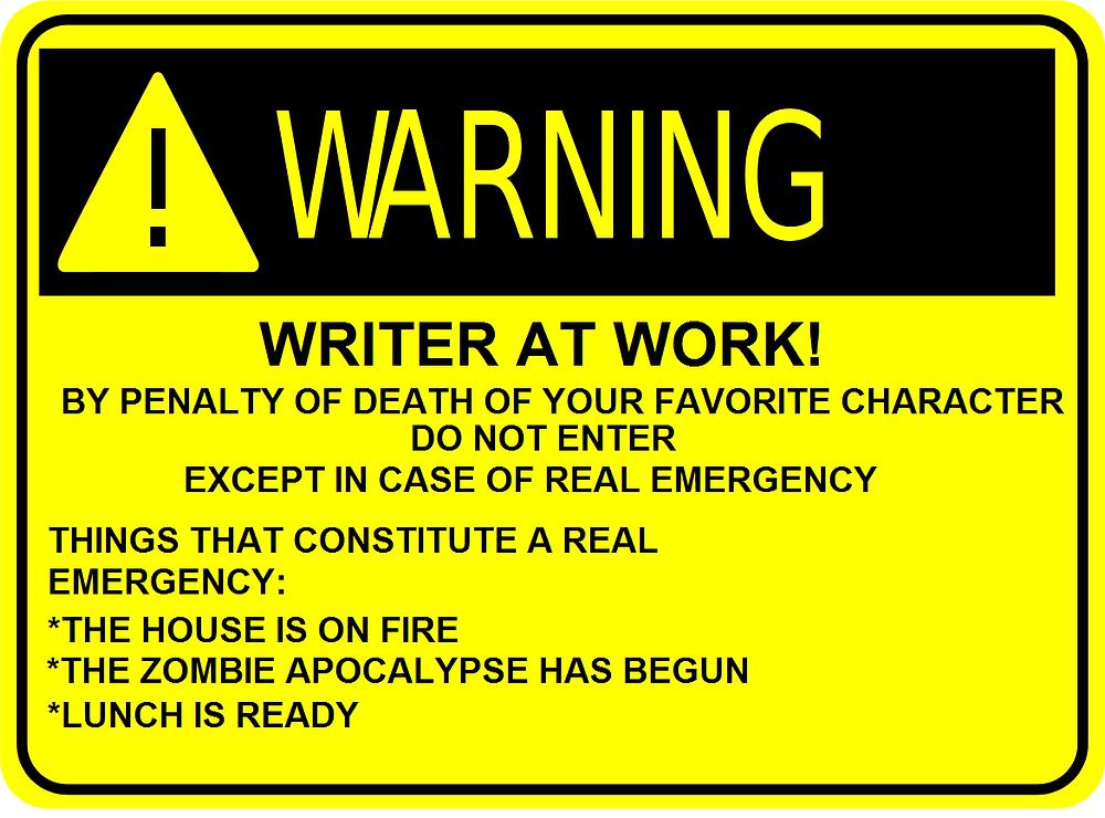 Writer-at-work.png