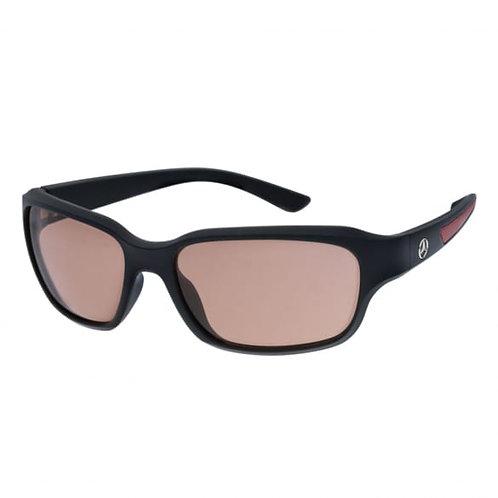 Driver men's sunglasses - Original Mercedes-Benz Collection