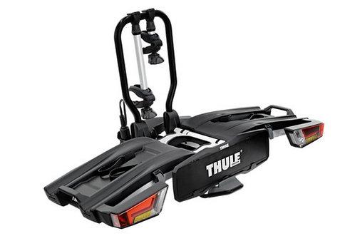 Thule Fietsdrager Easyfold XT 2B 13Pin