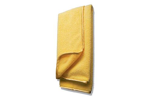 Meguiars Supreme Shine Microfiber Cloth (1-pack)