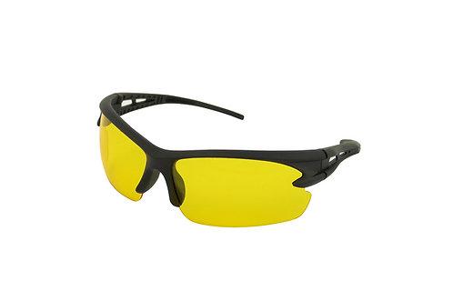 Night goggles Night-Vision