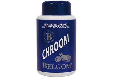Belgom - Chrome Polish 250 ml