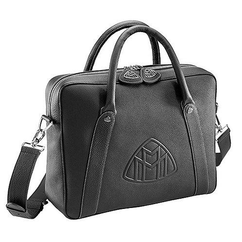 Maybach Business bag zwart Origineel Maybach Selection