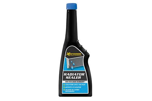 Xeramic Radiator Sealer Stop Leak - 250 ml