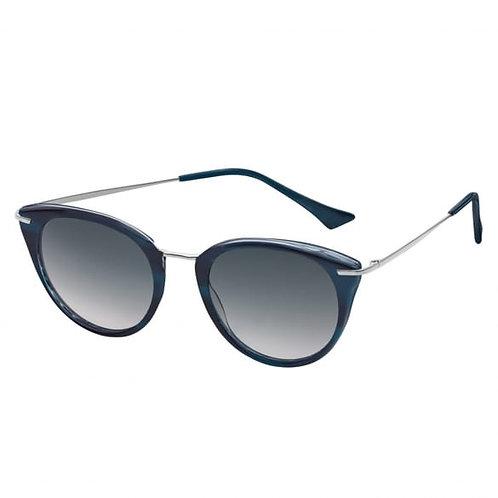 Ladies sunglasses original Mercedes Collection