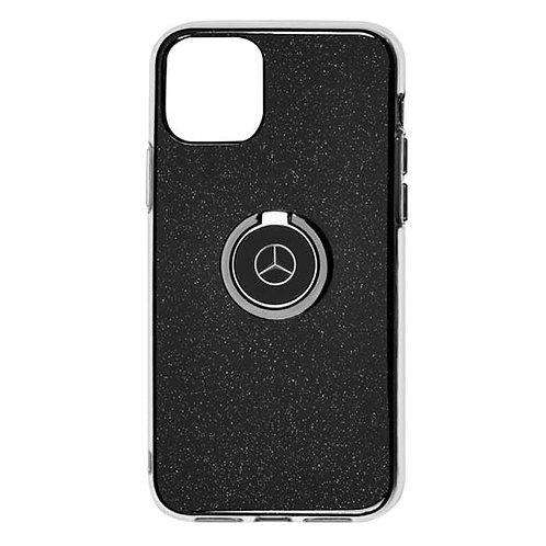 Origineel Mercedes Benz Collection - iPhone® 11 / 11 PRO Smartphone hoes