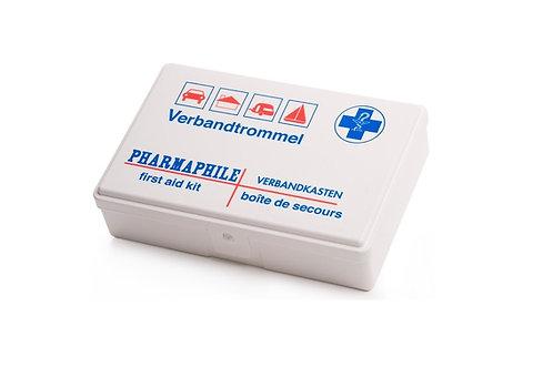 Car First Aid Kit 21X13X6