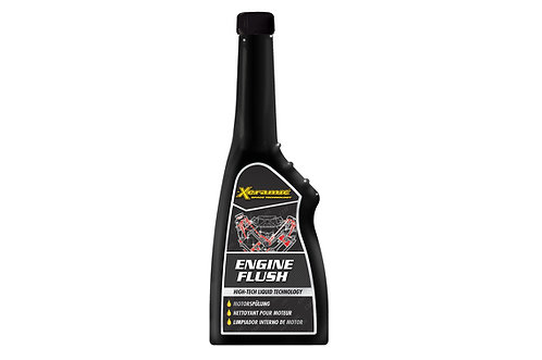 Xeramic Engine Flush 250 ml - Motor treatment