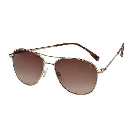 Original Mercedes-Benz Collection - Ladies sunglasses Business