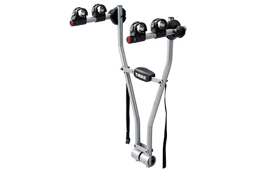 Thule Xpress 970 Bicycle Carrier - 2 Bicycles