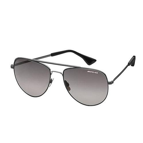 Essentials men's sunglasses - Original Mercedes-AMG Collection