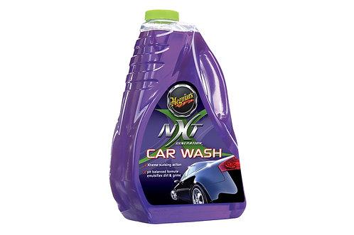 Meguiars NXT Generation Car Wash 1890 ml - Autoshampoo