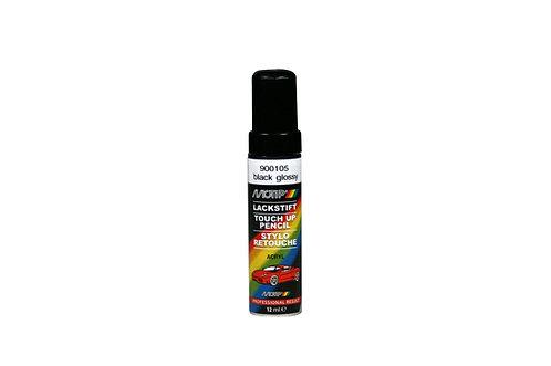 Paint Stick Gloss Black 12 ml - Motip