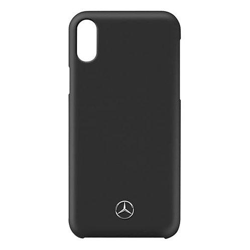 Origineel Mercedes Benz Collection - iPhone® XR Smartphone hoes