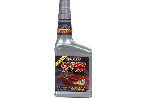 Wynns Power Boost Diesel 325 ml - Diesel improver