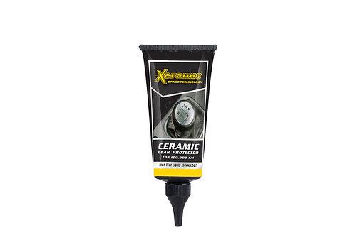Xeramic Ceramic Gear Protector 80 ml - Versnellingsbak herstel