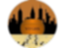 NYGHS Logo.png