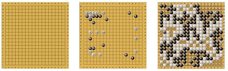 Rules of Go 2.jpg