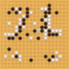 AlphaGo_LeeSedol4_edited.jpg
