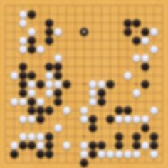 AlphaGo_Kejie3_edited.jpg