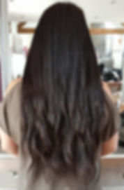 hair extensions stoke on trent