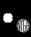 纽约围棋协会透明无字.png