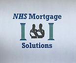 FINAL LOGO - JPEG - 4 - NHS.jpg