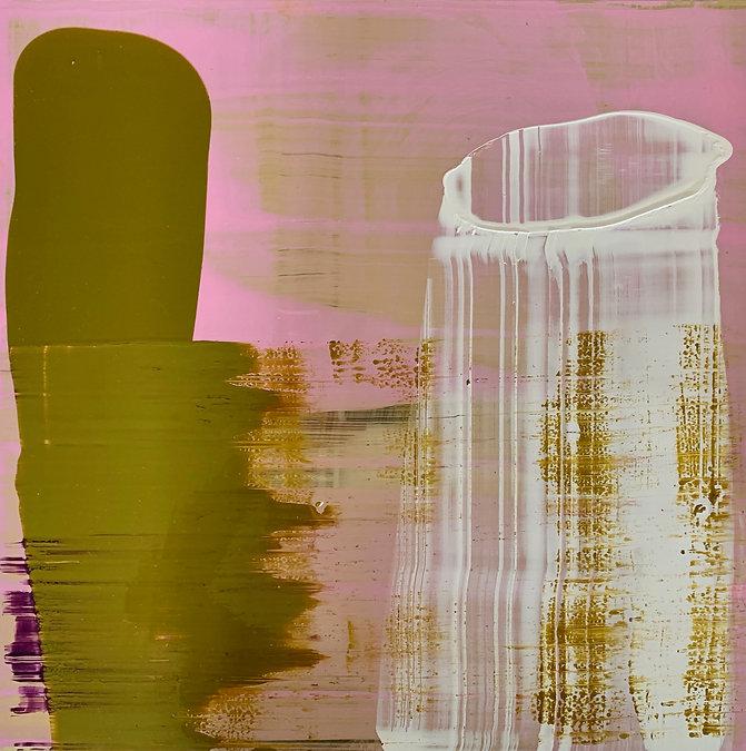 Gloss on gold dibond 4.jpeg