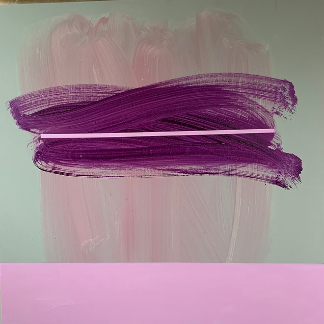 Purple Patch.jpeg
