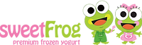 sweetfrog cutout.png
