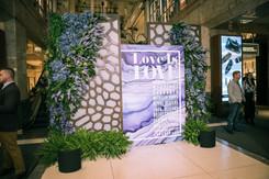 LOVE_IS_LOVE_KEHOE_DESIGNS_900_N_MICH_PH