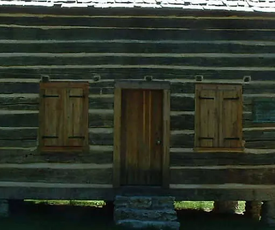 restored-cabin1.webp