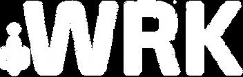 iwrk logo 2 white.png