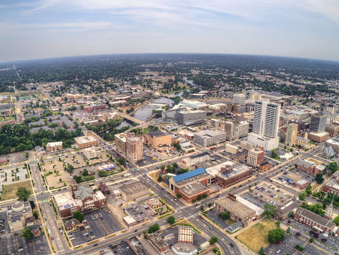 downtown+south+bend.jpg