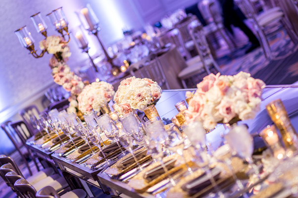 MOSADEGHI_WED_FAIRMONT_4.15.17_CD_7150_S
